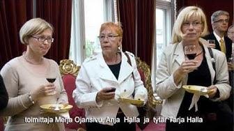 Itä Hämeen kuvakokoelma JOKAlle