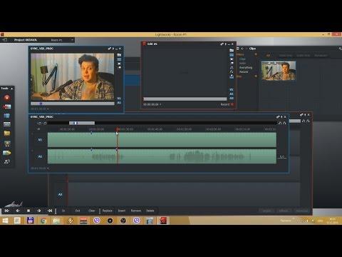 Полезный бесплатный софт для работы с видео
