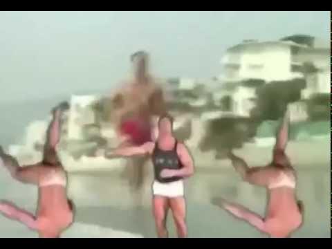 Ultimate Wrestler Gay Porn