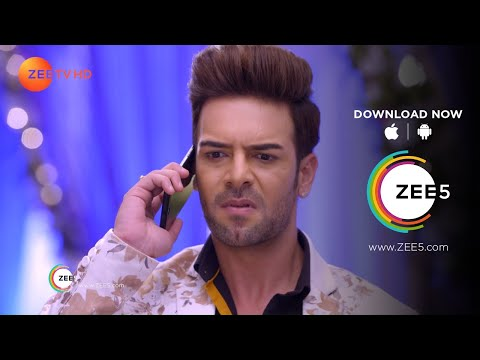 Kundali Bhagya - Episode 323 - Oct 4, 2018 | Best Scene | Zee TV Serial | Hindi TV Show