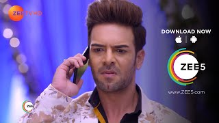 Kundali Bhagya   Episode 323   Oct 4 2018  Best Scene  Zee TV Serial  Hindi TV Show