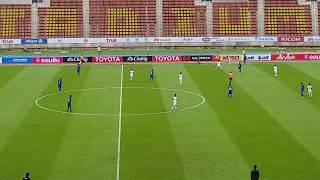 India U16 vs Thailand U16    Full Match In HD   