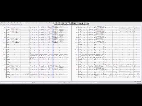 U.N. Owen was Her (Flandre's Theme) ~ Full Orchestra