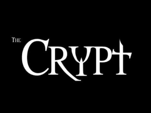 The CRYPT - Dark Shadows