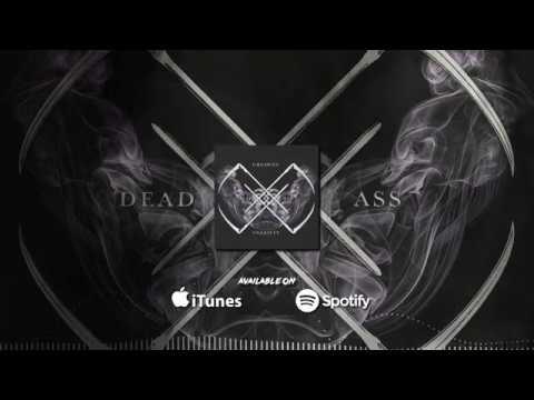 Grudges & Anxxiety - Deadass