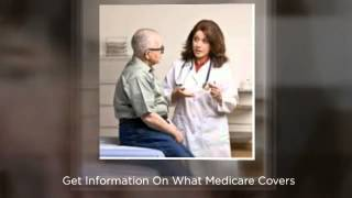 Georgia Health Insurance Exchange: ( Call For Quotes 404-436-0160 )