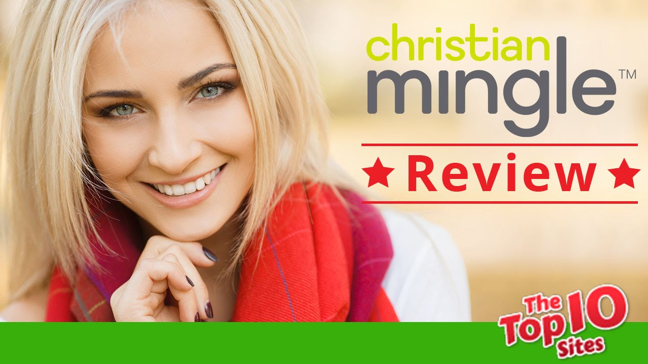 Christian dating sites review