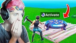 5 Fortnite Youtubers Who Were Caught Cheating *LIVE* in Season 8