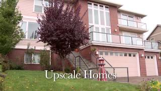 Creekside Estates Neighborhood in Salem Oregon|Tomson Burnham