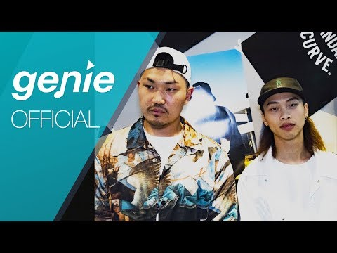 루또 LUTTO - 소박 SIMPLE N HONEST (feat.  Don Mills) Official M/V