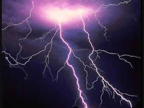 Steely Dan Chain Lightning - YouTube