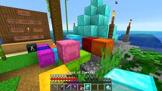 Minecraft - HermitCraft S7#10: TNTree Broke Goose
