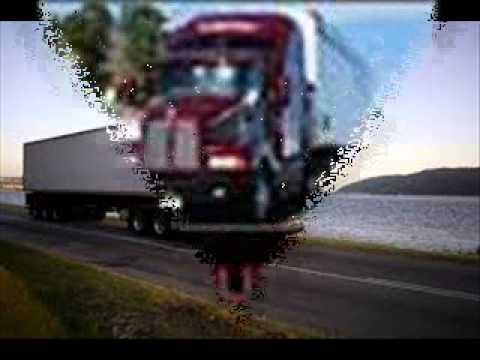 Dedicated Trucking companies Colorado