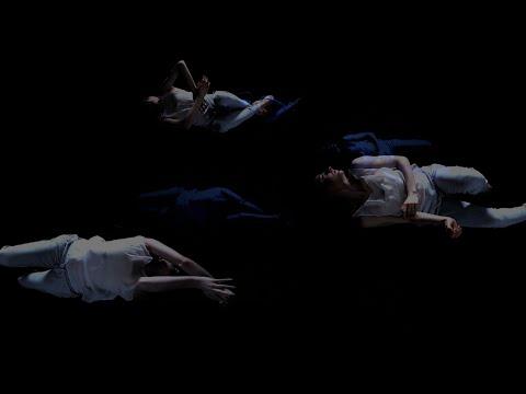 """Mateusz Krautwurst Production – Muted Words – Fortepianowy fragment muzyki do choreografii tańca współczesnego """"Kreacje"""". Warszawa 2015"""