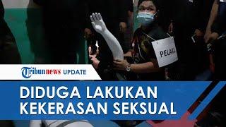 Korban Mutilasi Di Bekasi Diduga Juga Lakukan Kekerasan Seksual Pada Teman Teman Pelaku