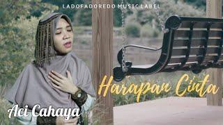 Download Lagu Aci Cahaya - Harapan Cinta | Official Music Video mp3