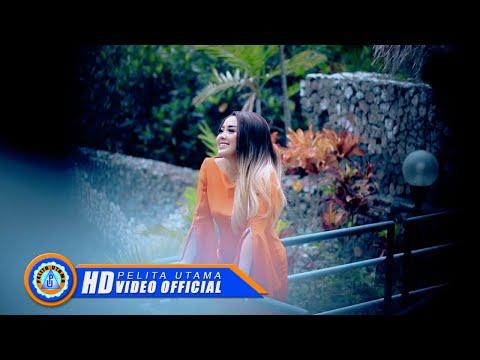 Download Lagu vita kdi nada dering (house dangdut) mp3