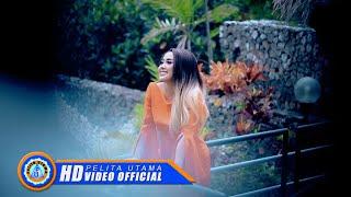 Download Mp3 Vita Kdi - Nada Dering        Hd