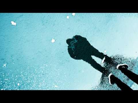Alan Walker - Alone |HQ-FLAC|