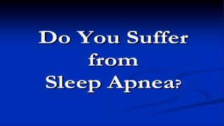 Anti Snoring Pillow - A Very best Seller
