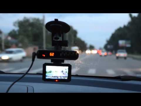 цена видеорегистратор автомобильный фото