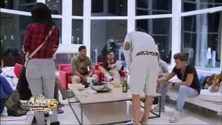 Les Anges 5 - Welcome To Florida - Episode 71