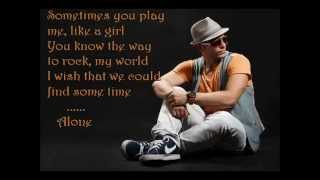 Sexy papi-Claydee lyrics ♫