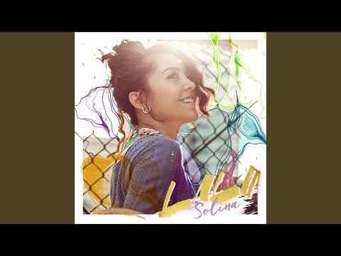Free Download Love Affair Mp3 dan Mp4