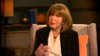 TCM Evening With Lee Grant 3of4 Buona Sera Mrs. Campbell (Outro)