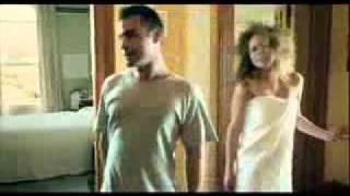 Смешная видео реклама  Toyota RAV 4(Смешная видео реклама всем известного автомобиля Toyota RAV 4., 2011-03-24T22:33:25.000Z)