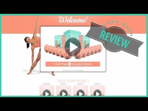 yoga-burn-review-|-inside-members-area-+-discount