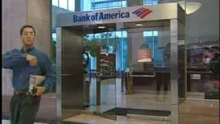 (BN) Service Industry Stabilizes; BofA Seeks Emergency CEO