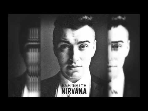 Nirvana Sam Smith