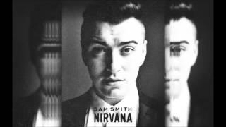 Sam Smith - Nirvana (Acoustic)(Backtrack)