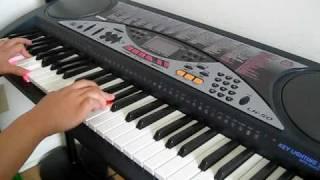 Aankhein Khuli Ho Yah Ho Bandh (Mohabbatein Song)