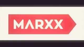Les McCann-Go On And Cry (Marxx Edit)