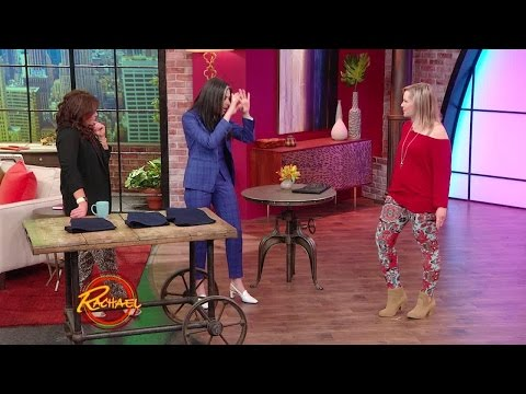 Stacy London Answers: Are Leggings Okay for Everyday?