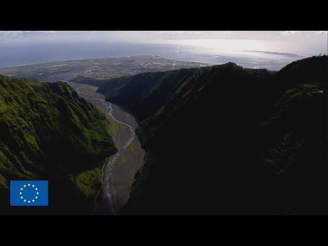 Ile de la Réunion : une addiction au sucre