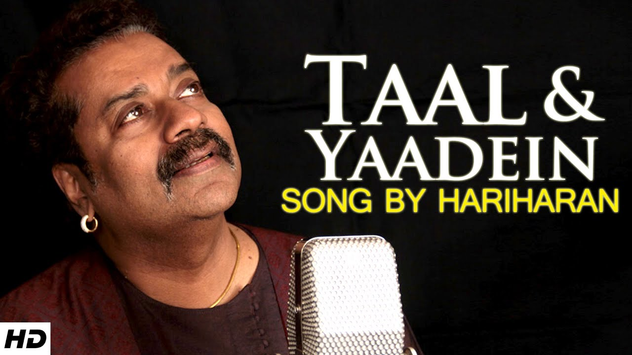 Yaadein Lyrics and video of Songs from the Movie Yaadein