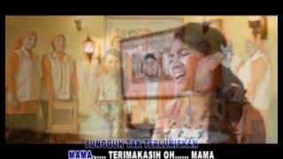 Download Mp3 ★ Maluku ★ Sera Sanduan ★ Selamat Ulang Tahun Mama