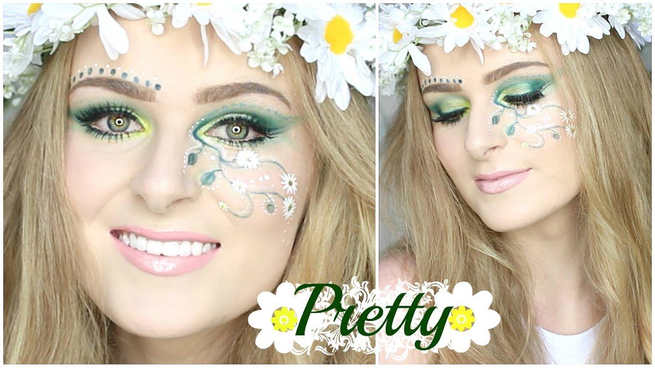 pretty makeup tumblr wwwpixsharkcom images galleries