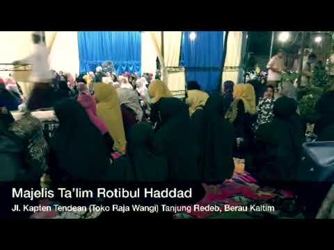 Medley Sholawat Nabi