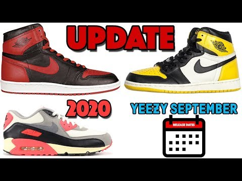 air-jordan-1-bred-+-yellow-toe-update,-air-max-90-infrared-2020,-yeezy-september-releases-and-more