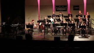 westlake hs studio jazz 1 enigma nphs jazz festival 2017