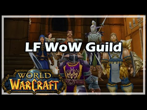 from Harry gay world of warcraft guild