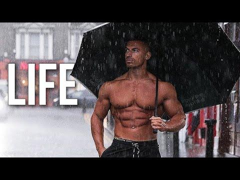 THAT'S LIFE 😏