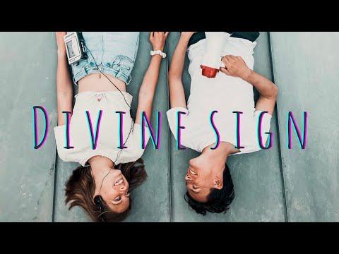 Lepus - Divine