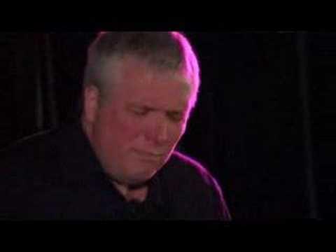 Jack McDuff His Hammond Organ Soul Let My People Go