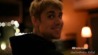 Justin Bieber - At Least For Now (Music Video)