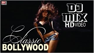 Party Night Club Mix DJ Hindi Remix Songs Bollywood NonStop 2016 | Affection Music Records